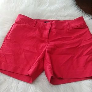 The Limited short